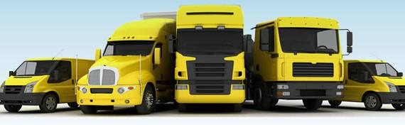 camionesdirectorio