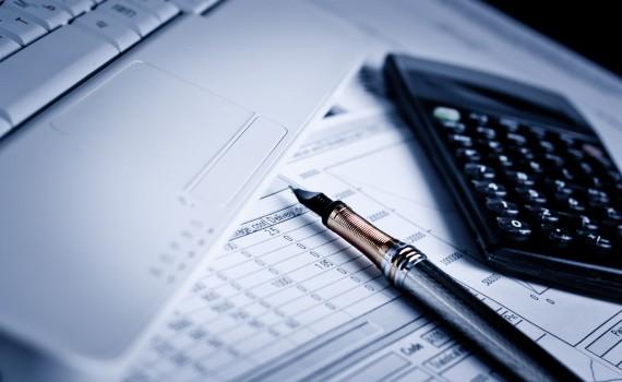 contabilidad-fiscal